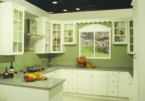 Budget Kitchen And Bath Clairton Blvd