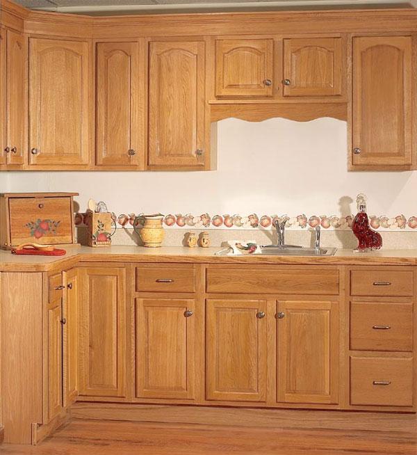 Budget kitchen cabinets pittsburgh butik work