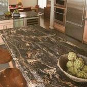 Granite Countertop Experts