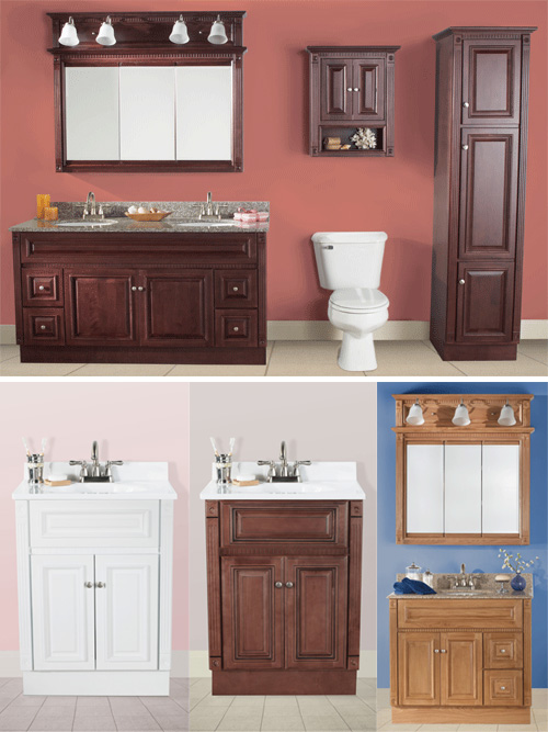 Bathroom Remodeling Pittsburgh Pa bathroom remodeling pittsburgh | pittsburgh, pa | budget kitchen